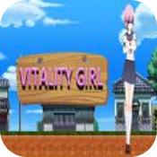 VitalityGirl手游下载_VitalityGirl手游最新版免费下载