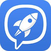 土豆app安装免费