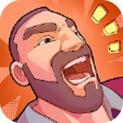 AngryDad手游下载_AngryDad手游最新版免费下载