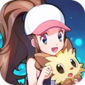 梦幻旅程手游下载_梦幻旅程手游最新版免费下载