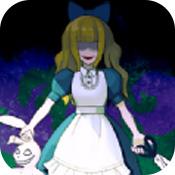细思极恐童话手游下载_细思极恐童话手游最新版免费下载