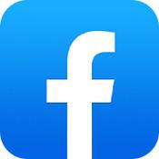 facebookAPP中国版手机