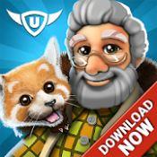 动物园2手游下载_动物园2手游最新版免费下载