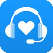 爱聊app