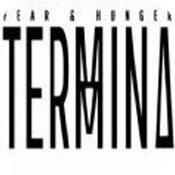 termina手游下载_termina手游最新版免费下载