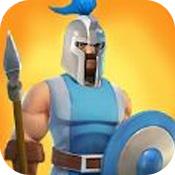 战争文明帝国崛起手游下载_战争文明帝国崛起手游最新版免费下载