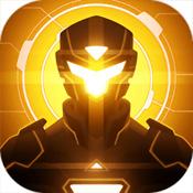 影子机器人手游下载_影子机器人手游最新版免费下载