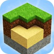 小小沙盒世界手游下载_小小沙盒世界手游最新版免费下载
