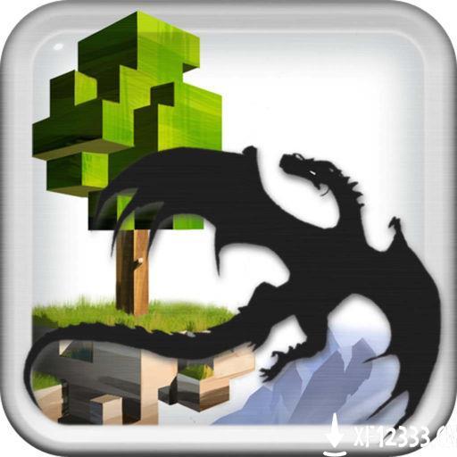 blockstorypainting手游下载_blockstorypainting手游最新版免费下载