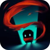 元气骑士2.0.5手游下载_元气骑士2.0.5手游最新版免费下载