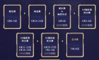 网易电竞NeXT2021春季赛荒野行动巅峰战队赛海选报名