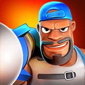 强大的对决手游下载_强大的对决手游最新版免费下载