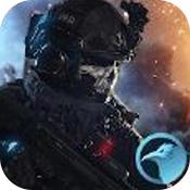 黑色突击队猎鹰部队手游下载_黑色突击队猎鹰部队手游最新版免费下载