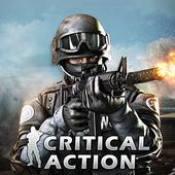 CriticalAction
