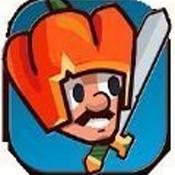 奥特里亚英雄手游下载_奥特里亚英雄手游最新版免费下载