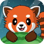 饥饿的森林小浣熊手游下载_饥饿的森林小浣熊手游最新版免费下载