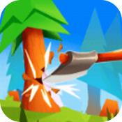 伐木创造手游下载_伐木创造手游最新版免费下载