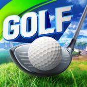 GolfImpact