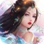 飞剑仙侠手游下载_飞剑仙侠手游最新版免费下载