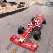 最高速度方程式赛车F1手游下载_最高速度方程式赛车F1手游最新版免费下载