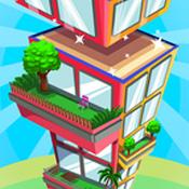 塔楼建筑师