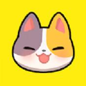 猫咪家具大亨