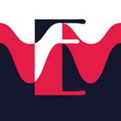 厄尔巴岛手游下载_厄尔巴岛手游最新版免费下载