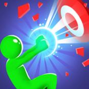 英雄团队手游下载_英雄团队手游最新版免费下载