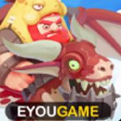恶龙骑士大冒险手游下载_恶龙骑士大冒险手游最新版免费下载