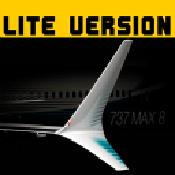 737航班