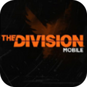 TheDivisionmobile
