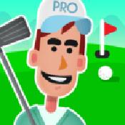 GolfOrbit手游下载_GolfOrbit手游最新版免费下载