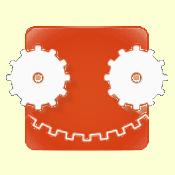 齿轮连接手游下载_齿轮连接手游最新版免费下载