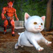 可怕的猫宠物恐怖逃生手游下载_可怕的猫宠物恐怖逃生手游最新版免费下载