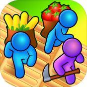 FarmLand手游下载_FarmLand手游最新版免费下载