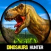 恐龙杀手射击场