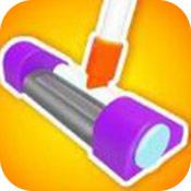 地毯清洁吸尘器手游下载_地毯清洁吸尘器手游最新版免费下载