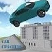 撞车者们手游下载_撞车者们手游最新版免费下载