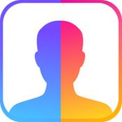 FaceApp变老软件