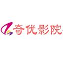 奇优影院最新版app下载_奇优影院最新版app最新版免费下载