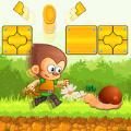 猴子森林探险手机版手游下载_猴子森林探险手机版手游最新版免费下载