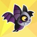 点点蝙蝠安卓最新版手游下载_点点蝙蝠安卓最新版手游最新版免费下载