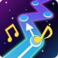 节奏之星攀登最新版手游下载_节奏之星攀登最新版手游最新版免费下载