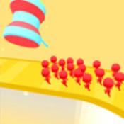 小人争霸3D手游下载_小人争霸3D手游最新版免费下载