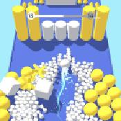 极限弹丸大挑战手游下载_极限弹丸大挑战手游最新版免费下载