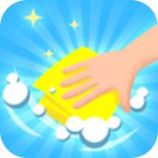 清洁竞赛3D手游下载_清洁竞赛3D手游最新版免费下载
