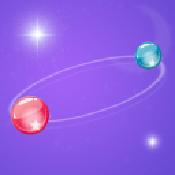 超音节奏弹球手游下载_超音节奏弹球手游最新版免费下载