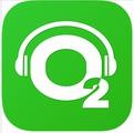 恋听网版app下载_恋听网版app最新版免费下载