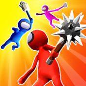 StickmanSmashers手游下载_StickmanSmashers手游最新版免费下载