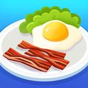 早餐厨师手机版手游下载_早餐厨师手机版手游最新版免费下载